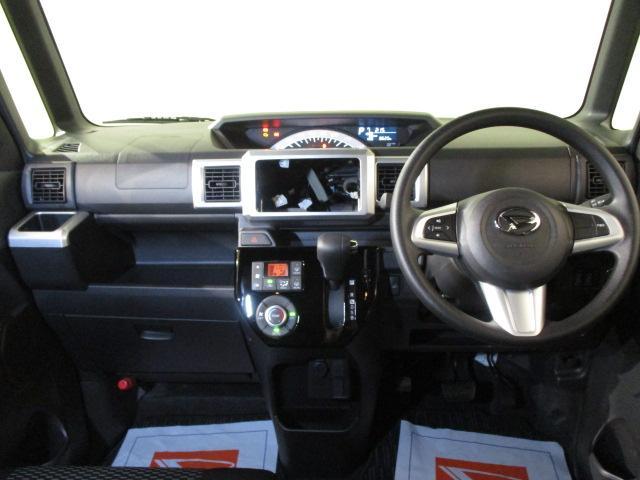 L SAIII 4WD/両側電動パワースライドドア/衝突軽減ブレーキ/シートヒーター(運転席)/オートライト/スマートキー/アイドリングストップ/エアコン/パワステ/パワーウインドウ(3枚目)