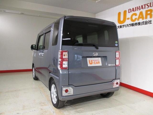 L SAIII 4WD/両側電動パワースライドドア/衝突軽減ブレーキ/シートヒーター(運転席)/オートライト/スマートキー/アイドリングストップ/エアコン/パワステ/パワーウインドウ(22枚目)