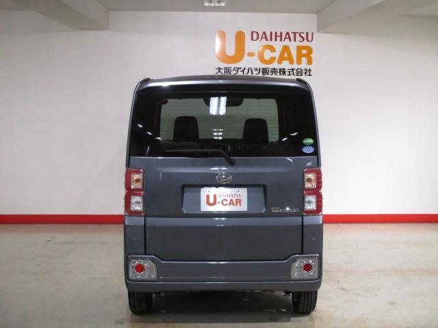 L SAIII 4WD/両側電動パワースライドドア/衝突軽減ブレーキ/シートヒーター(運転席)/オートライト/スマートキー/アイドリングストップ/エアコン/パワステ/パワーウインドウ(27枚目)