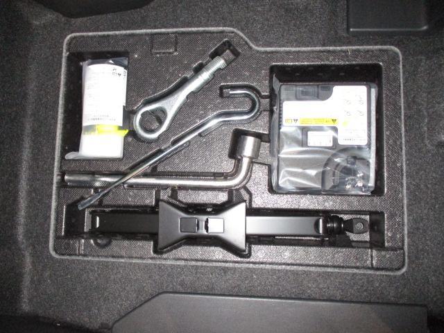 L SAIII 4WD/両側電動パワースライドドア/衝突軽減ブレーキ/シートヒーター(運転席)/オートライト/スマートキー/アイドリングストップ/エアコン/パワステ/パワーウインドウ(36枚目)