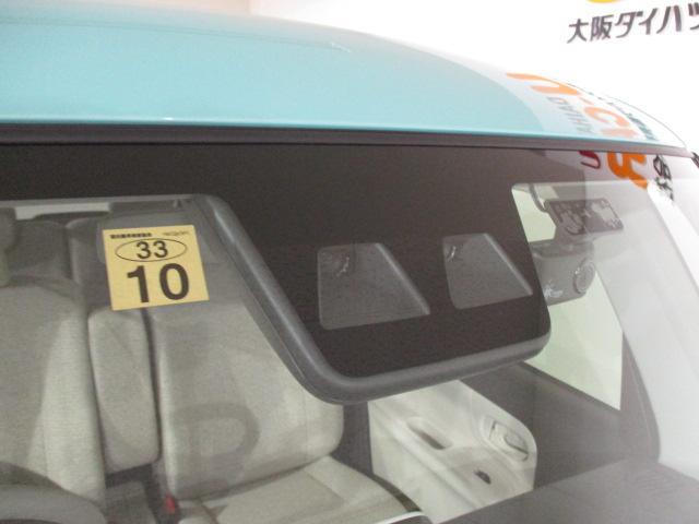 L SAIII CDステレオ/ドラレコ/衝突軽減ブレーキ/両側スライドドア/キーレス/エアコン/パワステ/CDステレオ/ドラレコ/衝突軽減ブレーキ/両側スライドドア/キーレス/エアコン/パワステ/(2枚目)
