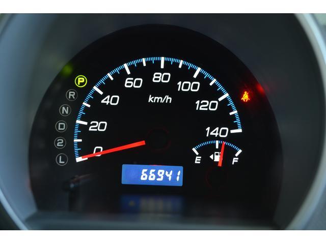 スズキ ワゴンR FX キーレス 禁煙車 全国対応1年保証付き GOO鑑定付き