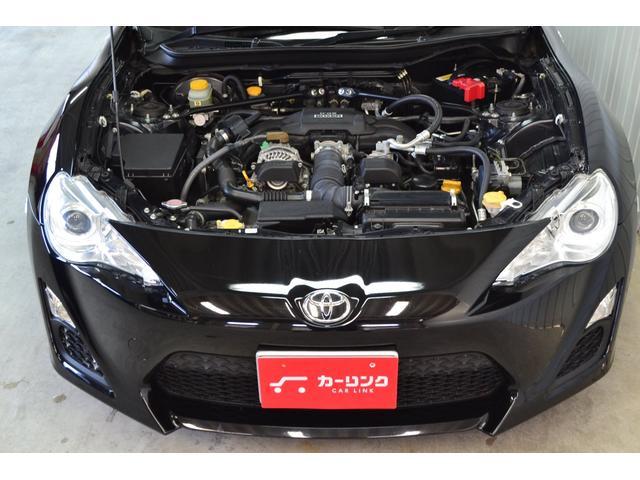 「トヨタ」「86」「クーペ」「滋賀県」の中古車11