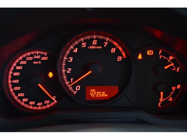 「トヨタ」「86」「クーペ」「滋賀県」の中古車18