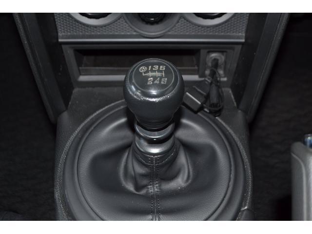 「トヨタ」「86」「クーペ」「滋賀県」の中古車19