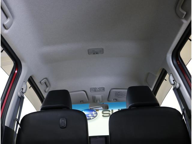 スバル ステラ RS スマートアシスト プレミアムセレクション ナビ付