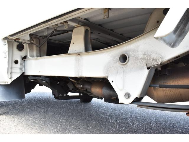 「ダイハツ」「ハイゼットトラック」「トラック」「兵庫県」の中古車13