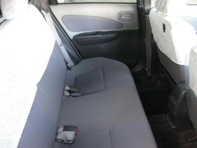 S 70th-II 4WD インテリキー 禁煙車 修復歴なし(10枚目)
