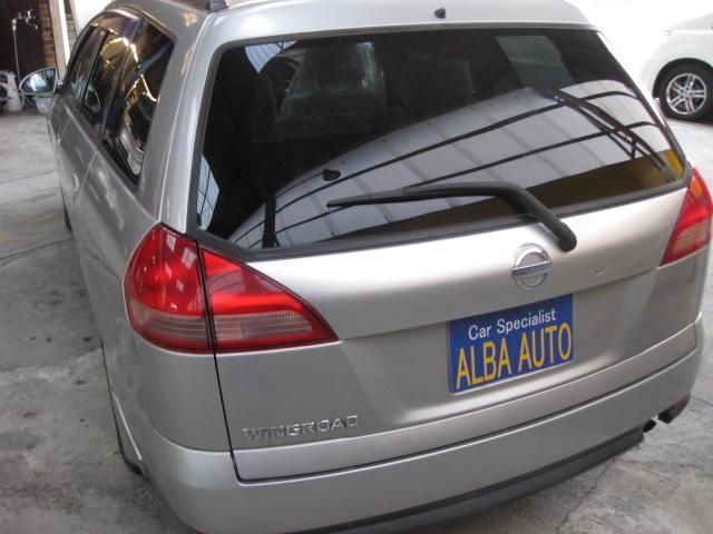 S 70th-II 4WD インテリキー 禁煙車 修復歴なし(11枚目)
