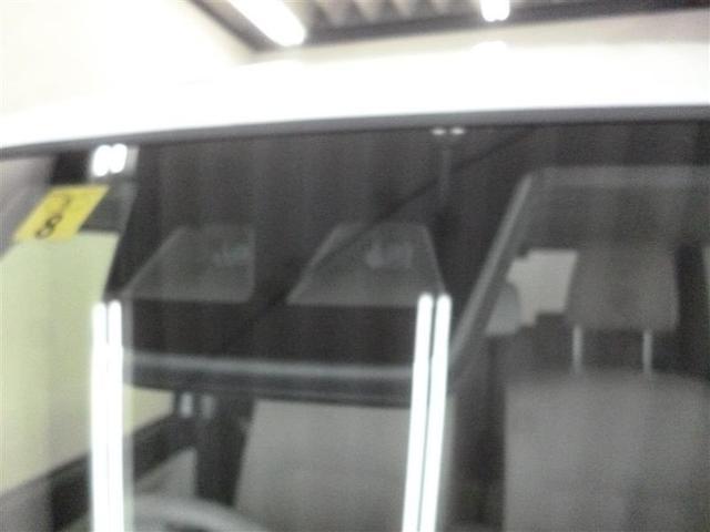 Gメイクアップ SAIII フルセグ メモリーナビ DVD再生 ミュージックプレイヤー接続可 バックカメラ 衝突被害軽減システム ETC 両側電動スライド LEDヘッドランプ アイドリングストップ(14枚目)