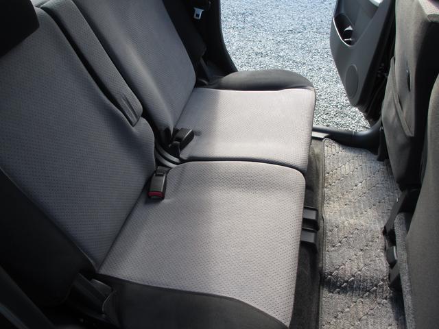 スズキ ワゴンR FX-Sリミテッド 純正14AW スマートキー タイミングT