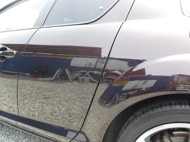 「マツダ」「RX-8」「クーペ」「兵庫県」の中古車6