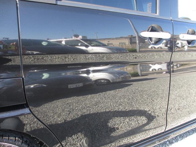 「ダイハツ」「タント」「コンパクトカー」「兵庫県」の中古車5