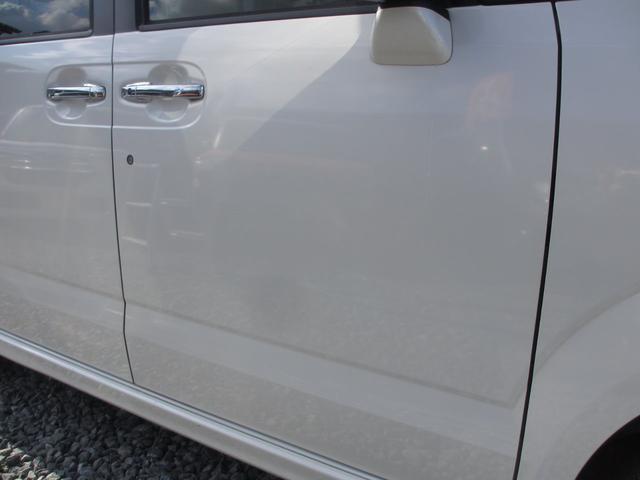 良い車をより安く、お客様の立場で親身になって販売をさせて頂いています。どうぞお気楽にお立ち寄り下さい。