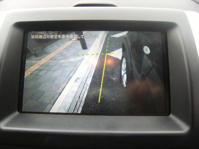20X 後期型 大型サンルーフ 純正HDDナビ DVD映像再生可能 フルセグTV バックカメラ ETC サイドカメラ シートヒーター スマートキー フォグランプ 純正アルミ CD 電動格納ミラー(14枚目)