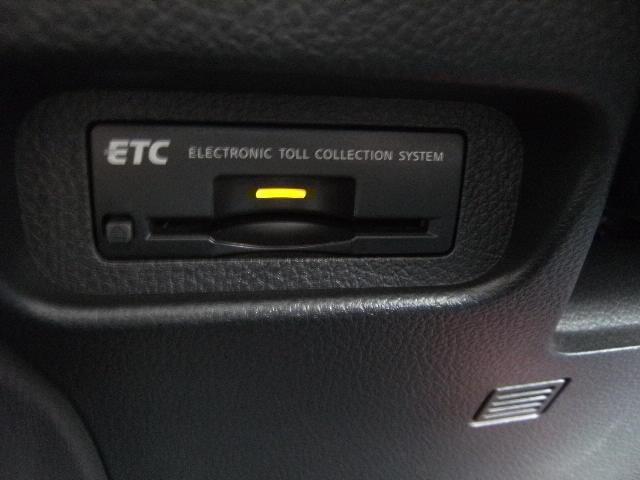 20X 後期型 大型サンルーフ 純正HDDナビ DVD映像再生可能 フルセグTV バックカメラ ETC サイドカメラ シートヒーター スマートキー フォグランプ 純正アルミ CD 電動格納ミラー(15枚目)
