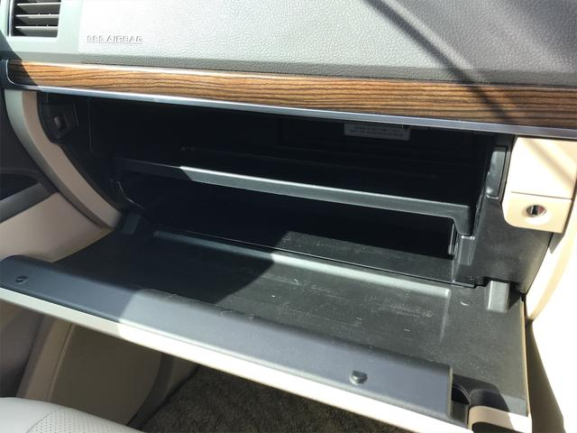 ZX WALDオーバーフェンダー WALD24AW ヒッチメンバー ユピテルレーダー 純正後席モニター フルセグ ETC(30枚目)