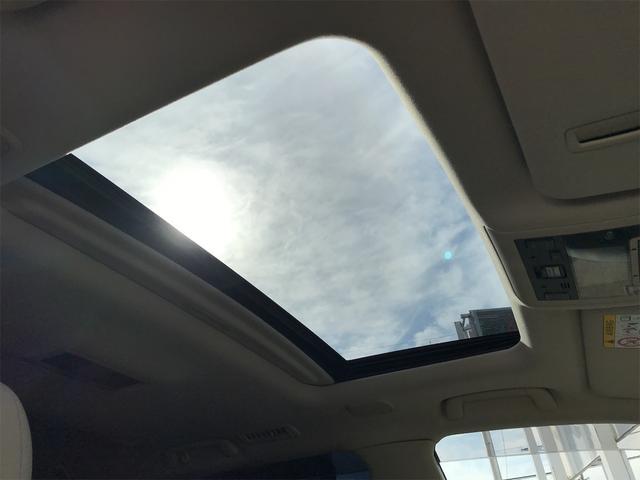 ZX WALDオーバーフェンダー WALD24AW ヒッチメンバー ユピテルレーダー 純正後席モニター フルセグ ETC(35枚目)