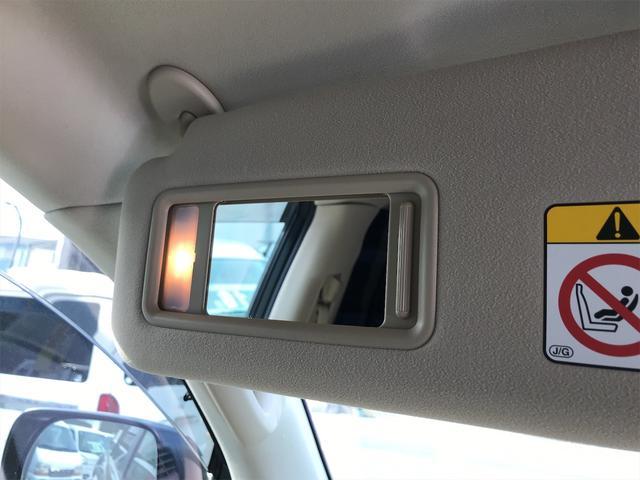 ZX WALDオーバーフェンダー WALD24AW ヒッチメンバー ユピテルレーダー 純正後席モニター フルセグ ETC(44枚目)