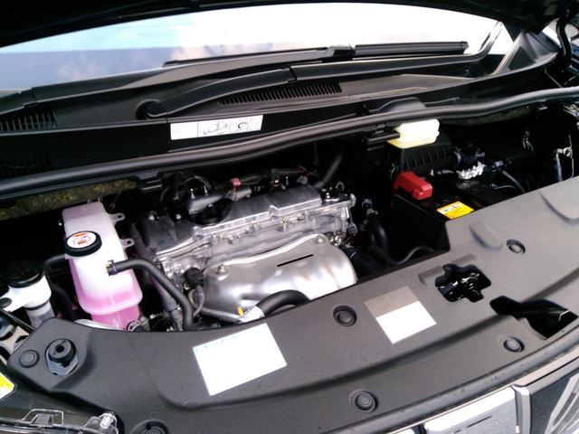 トヨタ アルファード 2.5X 新車未登録 両側電動スライドドア コーナーセンサー