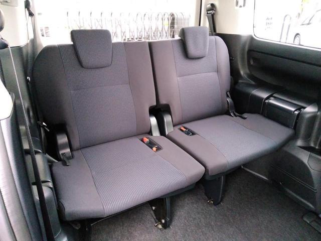 X 新車未登録 両側電動スライドドア 8人乗り(10枚目)