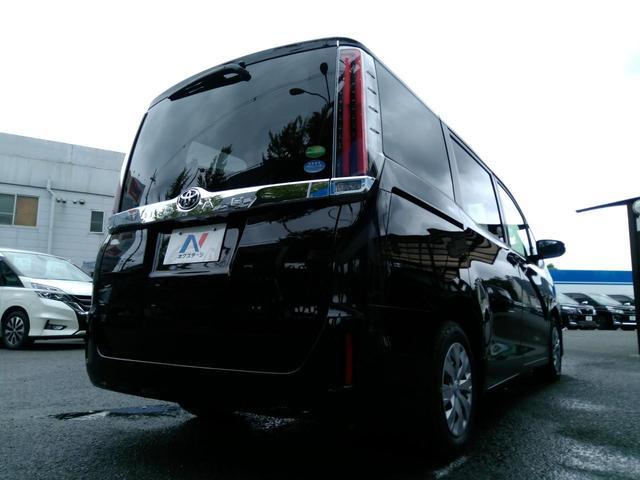 X 新車未登録 両側電動スライドドア 8人乗り(16枚目)