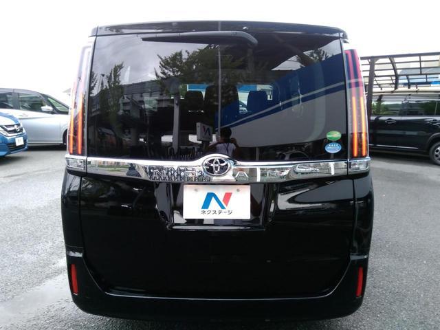 X 新車未登録 両側電動スライドドア 8人乗り(17枚目)