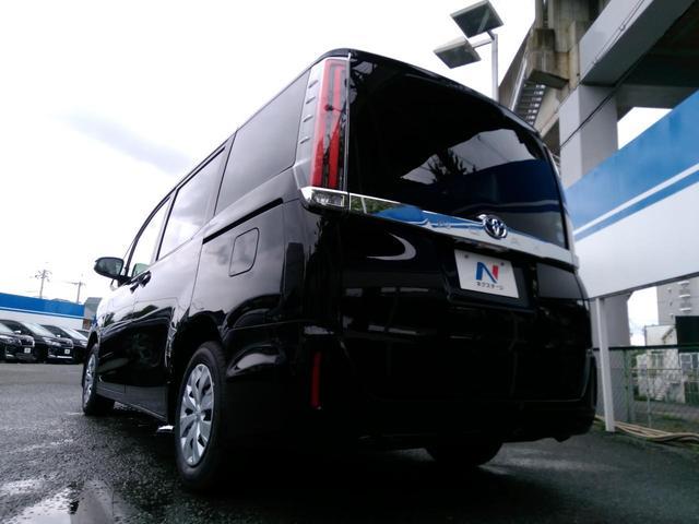 X 新車未登録 両側電動スライドドア 8人乗り(18枚目)