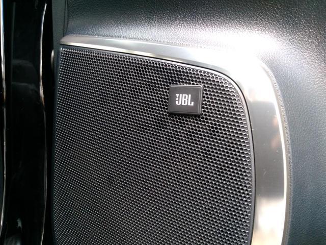 ハイブリッドZR Tコネクト9型ナビ フリップダウンモニター(6枚目)
