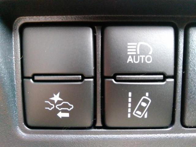 ☆トヨタセーフティセンスC☆3つの先進安全機能で安心ドライブをサポートする衝突回避支援パッケージを装備しています♪