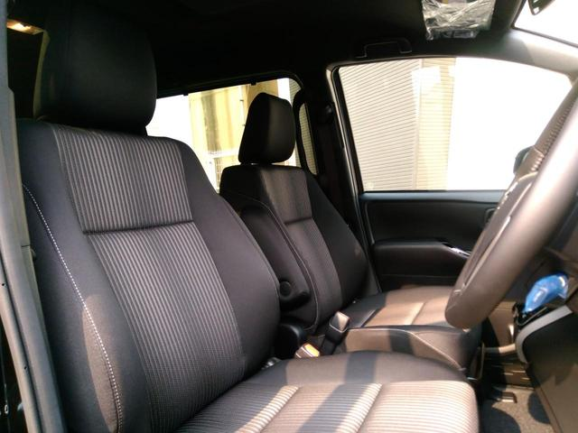 ☆車内もキレイで嫌な臭いもありません☆弊社では防カビ・防菌内装コーティングもご依頼・施工可能です♪