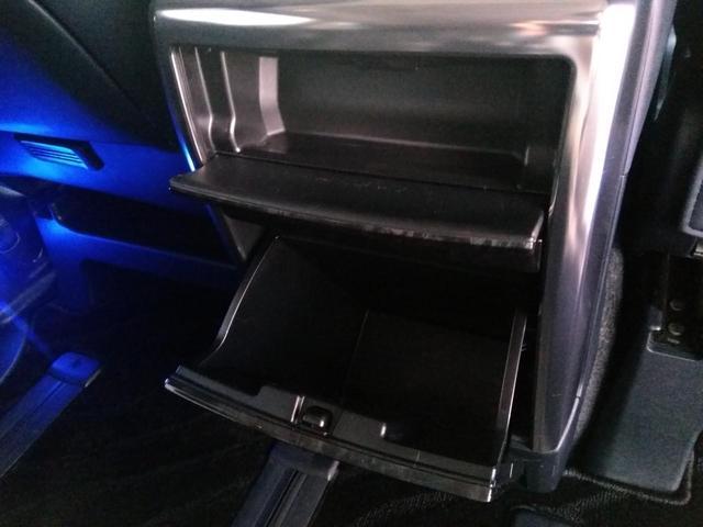 「トヨタ」「アルファード」「ミニバン・ワンボックス」「大阪府」の中古車39