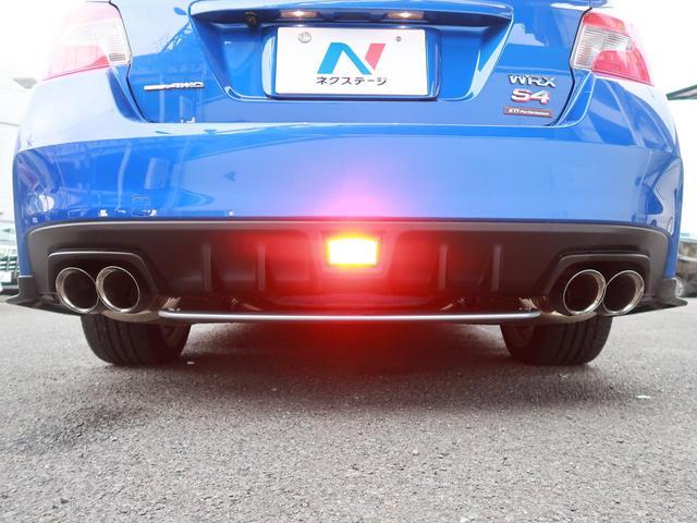 「スバル」「WRX S4」「セダン」「大阪府」の中古車23