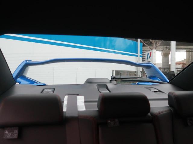 「スバル」「WRX S4」「セダン」「大阪府」の中古車36
