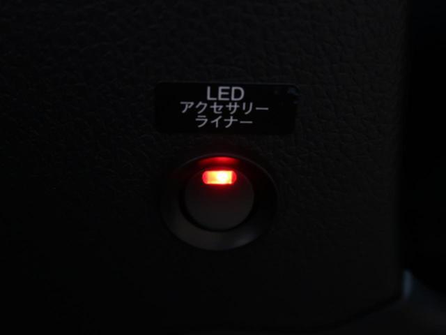 「スバル」「WRX S4」「セダン」「大阪府」の中古車53