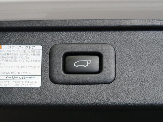 2.5S Cパッケージ BIGX11型 フリップ サンルーフ(10枚目)