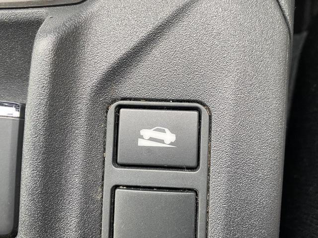 「スバル」「インプレッサ」「コンパクトカー」「大阪府」の中古車39