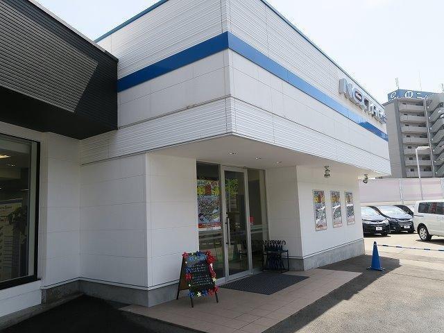 「スバル」「インプレッサ」「コンパクトカー」「大阪府」の中古車52