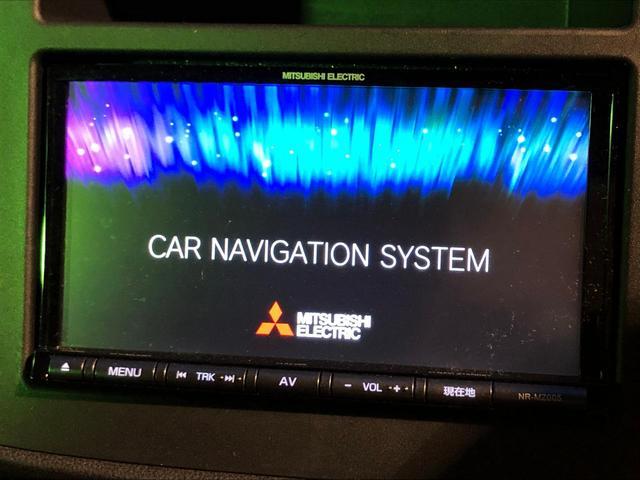 1.6i-Lアイサイト SDナビ バックカメラ レーダークルーズコントロール ETC 禁煙車 パドルシフト(6枚目)