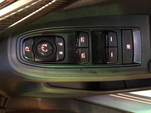 1.6i-Lアイサイト SDナビ バックカメラ レーダークルーズコントロール ETC 禁煙車 パドルシフト(33枚目)