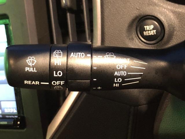 1.6i-Lアイサイト SDナビ バックカメラ レーダークルーズコントロール ETC 禁煙車 パドルシフト(36枚目)