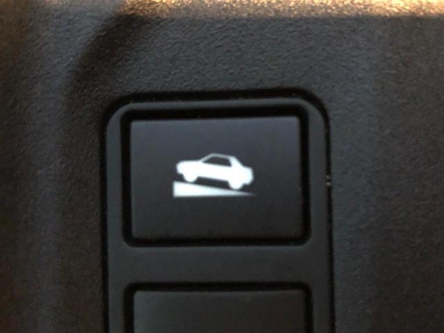 1.6i-Lアイサイト SDナビ バックカメラ レーダークルーズコントロール ETC 禁煙車 パドルシフト(40枚目)