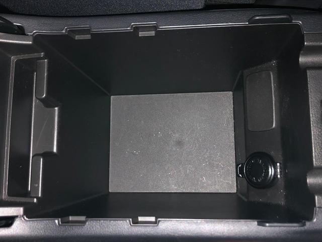 1.6i-Lアイサイト SDナビ バックカメラ レーダークルーズコントロール ETC 禁煙車 パドルシフト(41枚目)