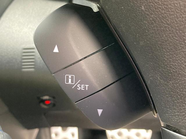 1.6GT-Sアイサイト STIパフォーマンスPKG セイフティプラス 純正8型ナビ バックカメラ ETC 後期D型 ワンオーナー 前席シートヒーター 前席パワーシート 純正18インチAW LED パドルシフト スマートキー(42枚目)