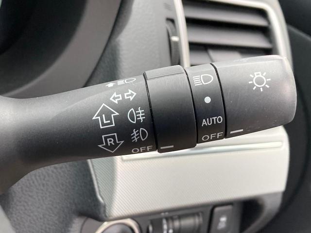 1.6GT-Sアイサイト STIパフォーマンスPKG セイフティプラス 純正8型ナビ バックカメラ ETC 後期D型 ワンオーナー 前席シートヒーター 前席パワーシート 純正18インチAW LED パドルシフト スマートキー(43枚目)