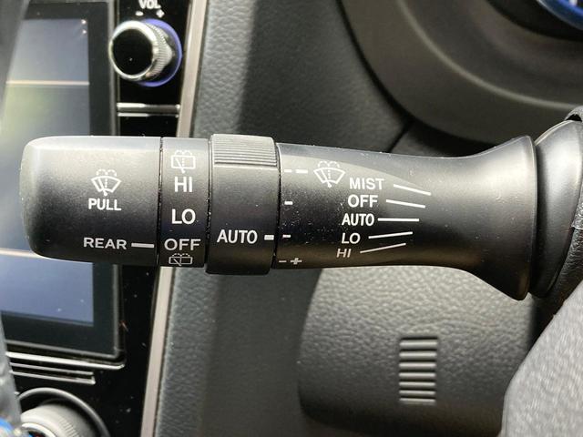 1.6GT-Sアイサイト STIパフォーマンスPKG セイフティプラス 純正8型ナビ バックカメラ ETC 後期D型 ワンオーナー 前席シートヒーター 前席パワーシート 純正18インチAW LED パドルシフト スマートキー(44枚目)