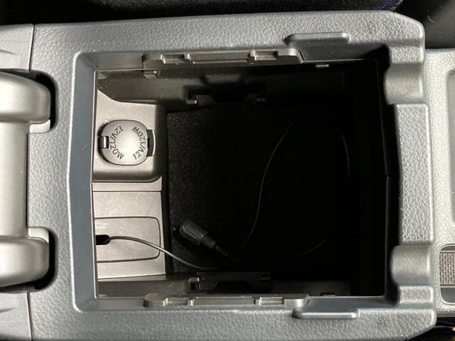 1.6GT-Sアイサイト STIパフォーマンスPKG セイフティプラス 純正8型ナビ バックカメラ ETC 後期D型 ワンオーナー 前席シートヒーター 前席パワーシート 純正18インチAW LED パドルシフト スマートキー(52枚目)