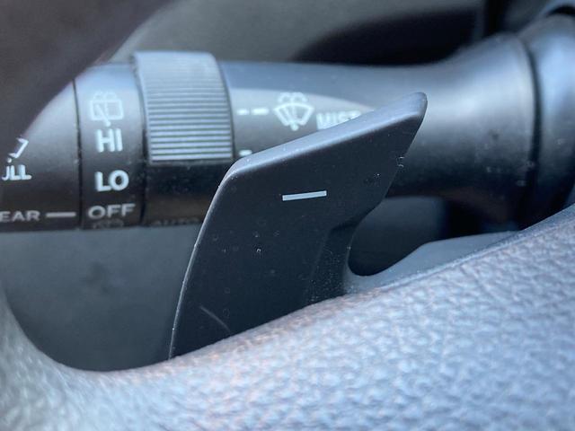 1.6i-Lアイサイト 禁煙車 パドルシフト 横滑り防止 衝突軽減 アイドリングストップ オートビークルホールド 純正16インチAW(29枚目)