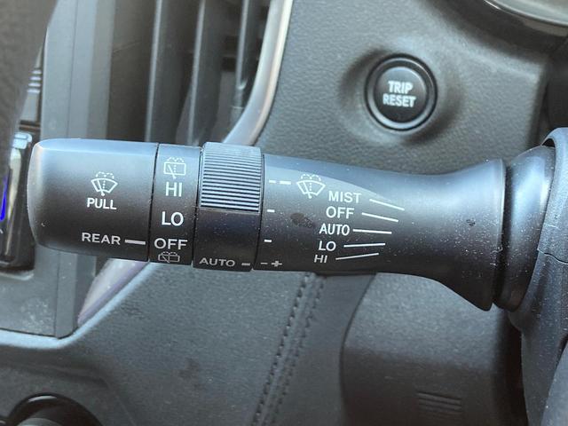 1.6i-Lアイサイト 禁煙車 パドルシフト 横滑り防止 衝突軽減 アイドリングストップ オートビークルホールド 純正16インチAW(31枚目)