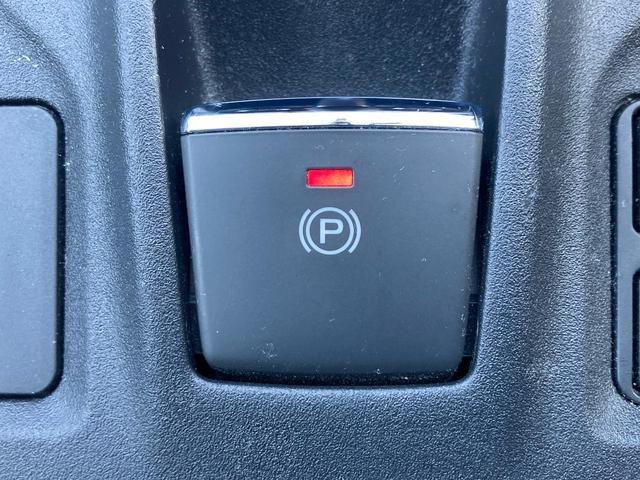 1.6i-Lアイサイト 禁煙車 パドルシフト 横滑り防止 衝突軽減 アイドリングストップ オートビークルホールド 純正16インチAW(38枚目)